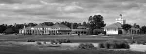 Pinehurst #4 (110) bw
