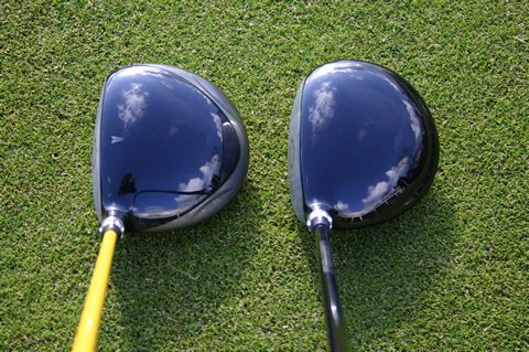 The Big Review Nike Vr Woods And Hybrid Golfwrx