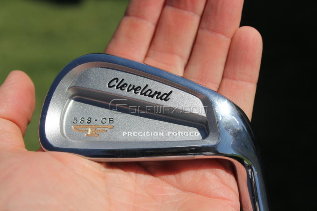 cleveland  irons  wedges golfwrx