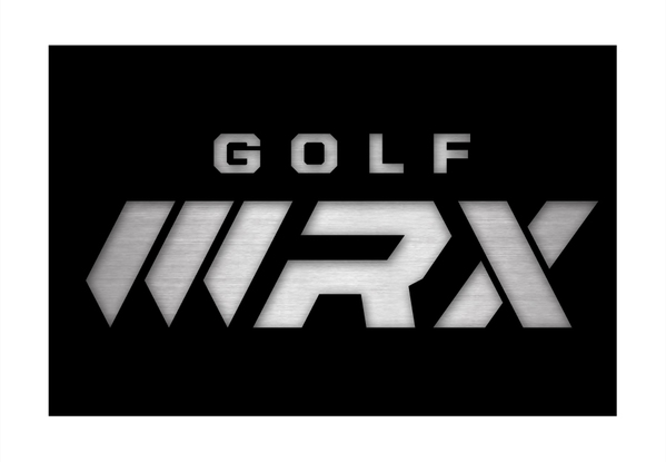 golfwrx logo 1