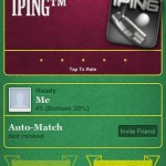 iPING_Skins_Begin_Match