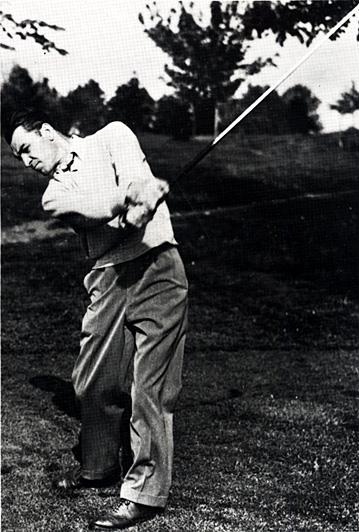 Ben Hogan's Timeless Tips – GolfWRX