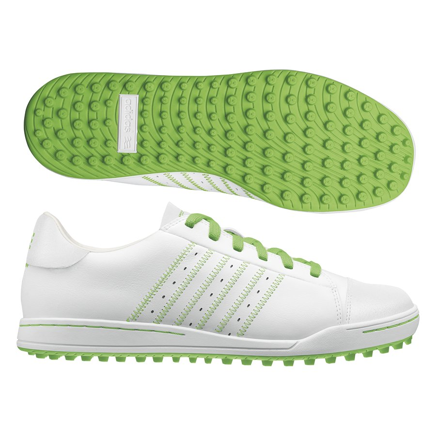new products e3a10 8f811 Adidas Adicross Street Shoe Editor Review
