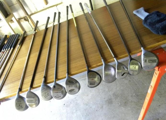 gazillion_golf_club_clubs_drivers_woods_irons_cheap_garage_sale_3_bethel_park_south_hills_usc_peters_lebo_28037757