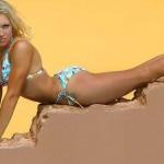 natalie_gulbis_hot_girl_bikini