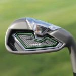 rocketballz iron