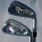 ping answer irons