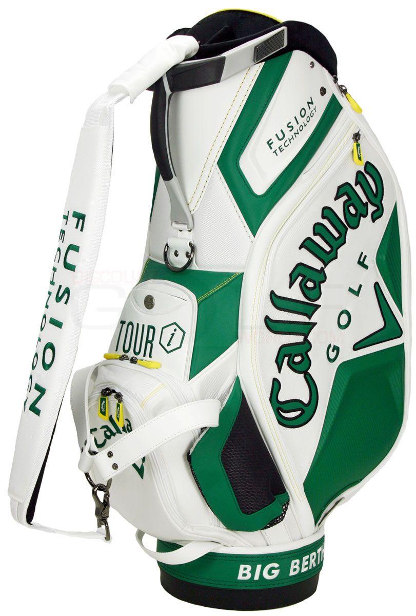 16802f03826e Bagging the right bag – GolfWRX