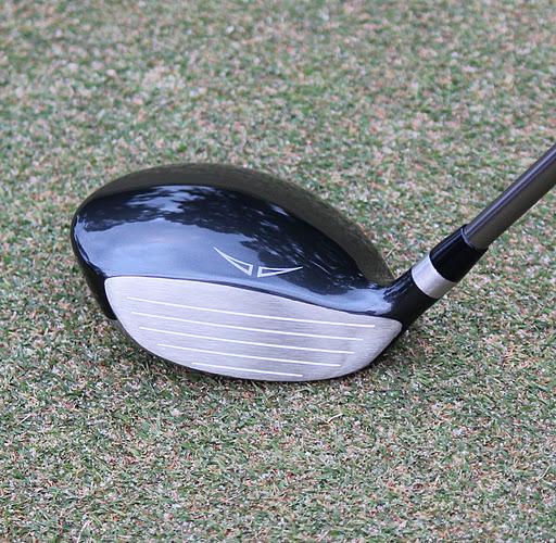 Ping G20 Fairway Wood Review Golfwrx