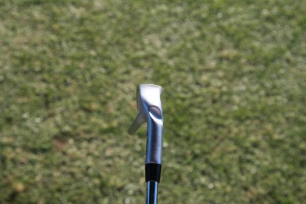 ping golf 2013