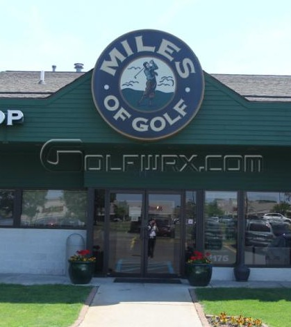 Miles Of Golf >> Miles Of Golf A Top 100 Golf Shop Golfwrx