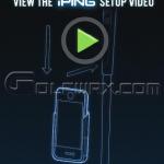 ping putter app