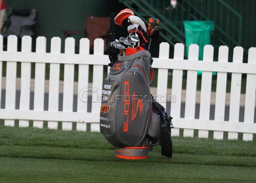 2177fdbac01 Rickie Fowler WITB 2012 – GolfWRX