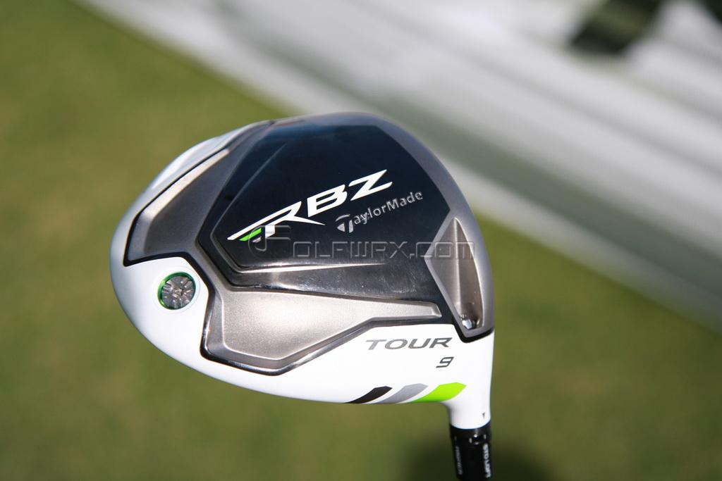 Best Price Taylormade Rocketballz Driver