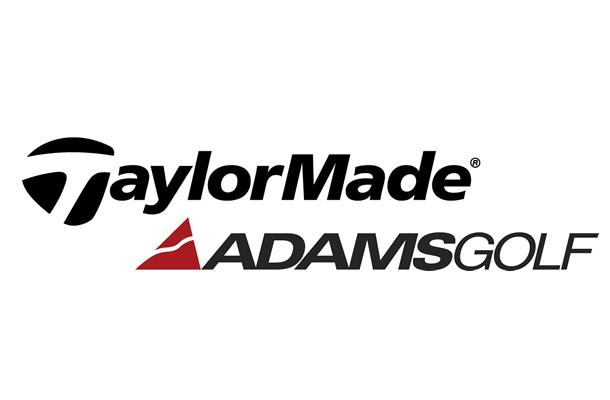 taylormade adidas golf