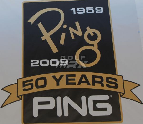 6bfaf27c332c The Inside Tour  GolfWRX Visits PING Headquarters – GolfWRX
