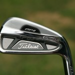 titleist ap2 iron