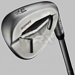 ping gorge wedge