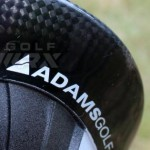 Adams Speedline Tech