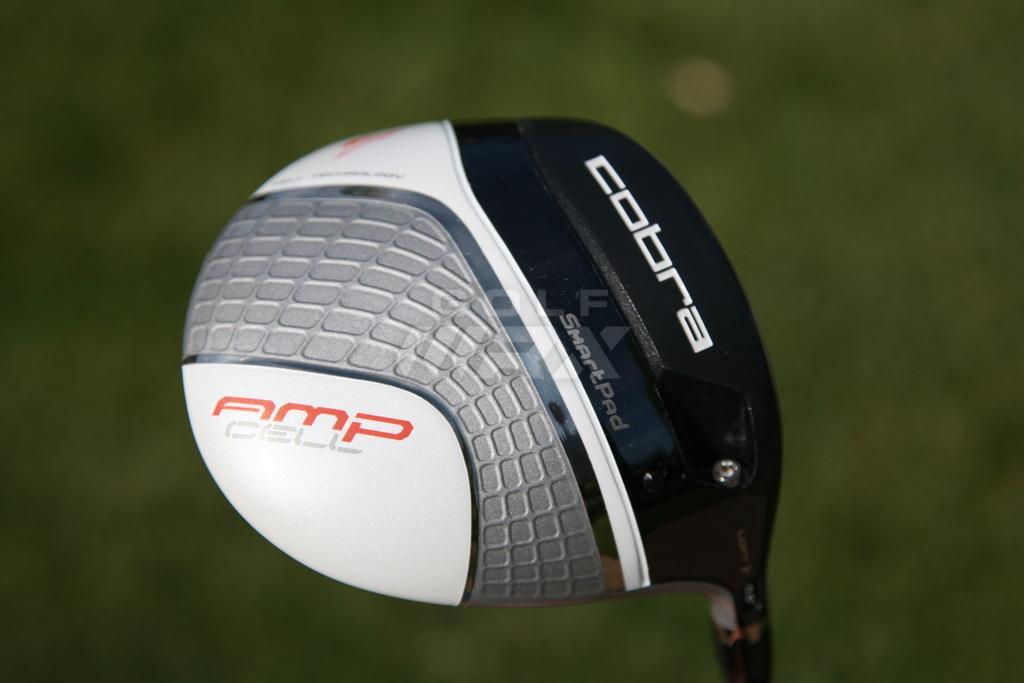 Cobra Amp Cell Driver Golfwrx | Autos Weblog Golfwrx