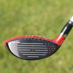 cobra cell fairway