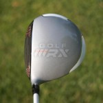 First Look Cobra Amp Cell Driver Golfwrx