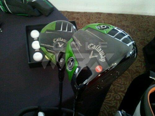 Callaway razr fit xtreme review the hackers paradise.