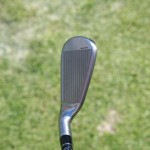 nike covert vrs iron