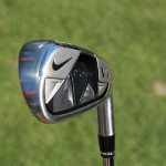 nike vr s covert iron