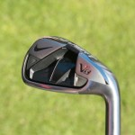 nike covert iron