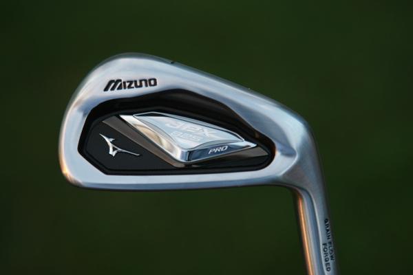 601fc1238eb0 Review: Mizuno JPX-825 Pro Irons – GolfWRX