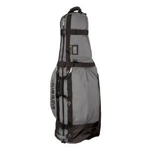 Club Glove Last Bag XL