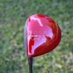 Red Cobra ZL Encore Driver