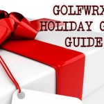 GWRX_holiday_giftguide