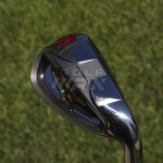 Cobra Baffler Hybrid Iron Set