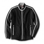 Adidas Golf Climaproof Storm Superfast Jacket