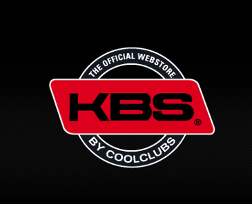 KBS by Cool Clubs