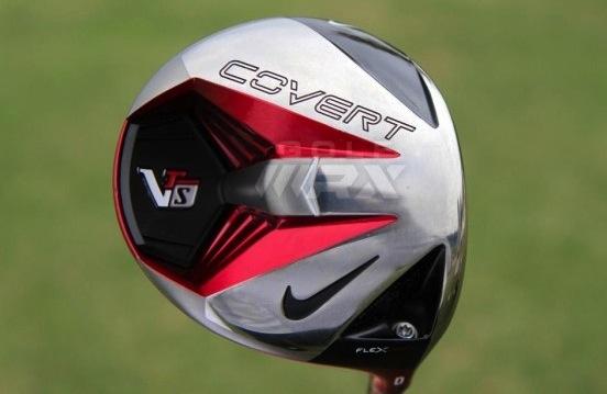 pegar importar Rana  Nike Golf Covert Drivers, Woods & Irons! – GolfWRX