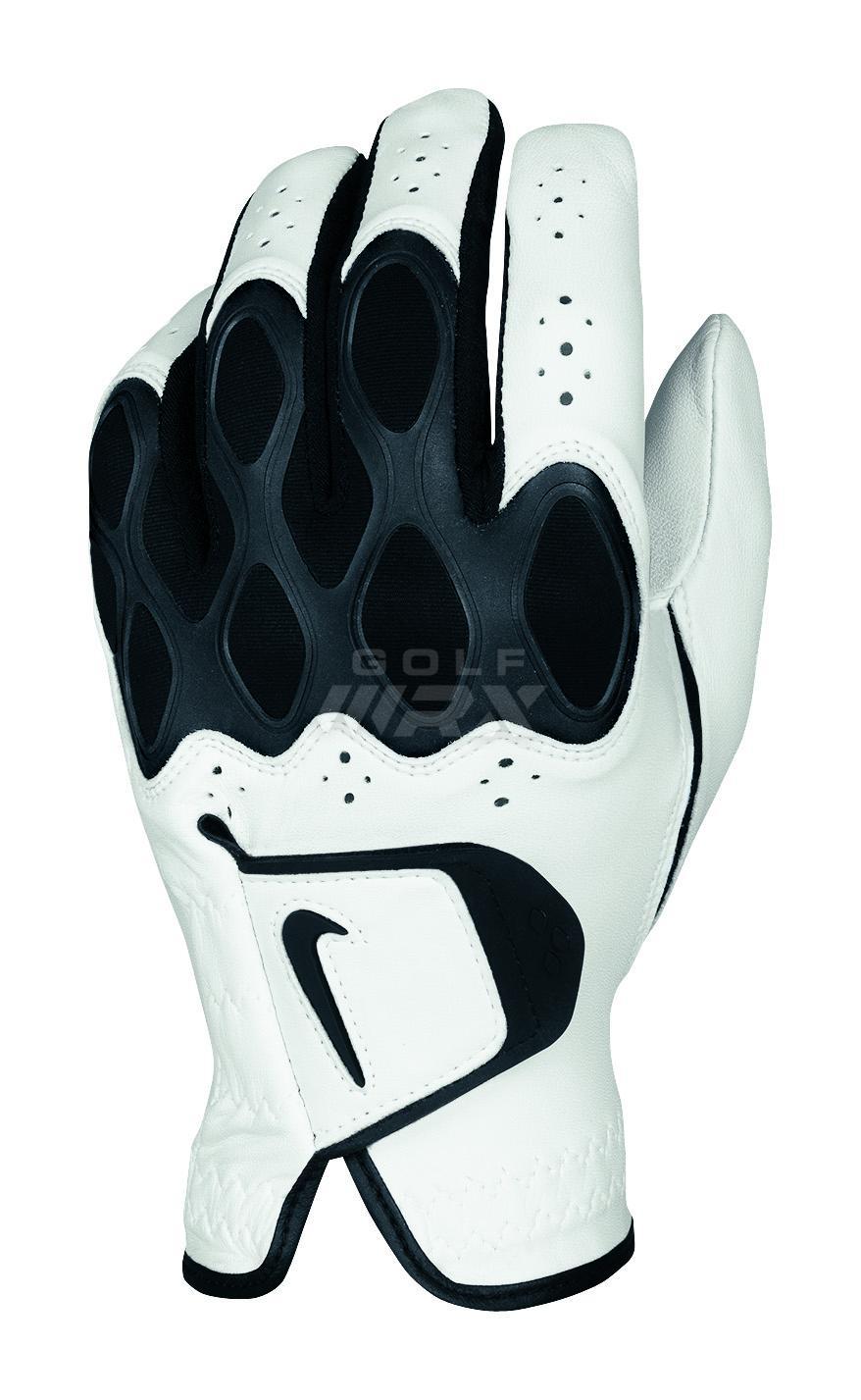 Nike MotionFit Golf Glove