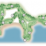 pebble_beach_map