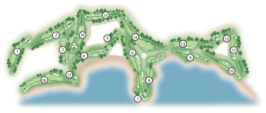 pebble_beach_map