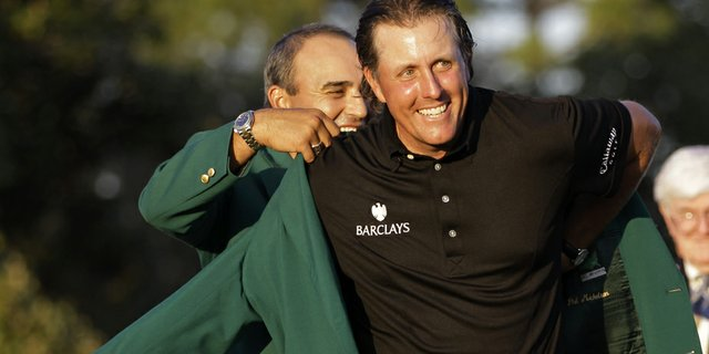 phil-mickelson-masters-2010_r640x320