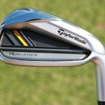 rocketbladez irons review