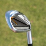 taylormade rocketblades irons