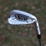 2013 Ping Anser Forged