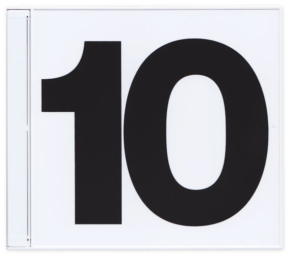 pga tour 10 things to watch for in 2013 tour talk golfwrx