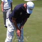 adam scott short putter 2
