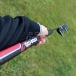 Odyssey Arm Lock Putter
