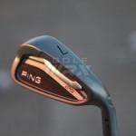 ping g25 iron