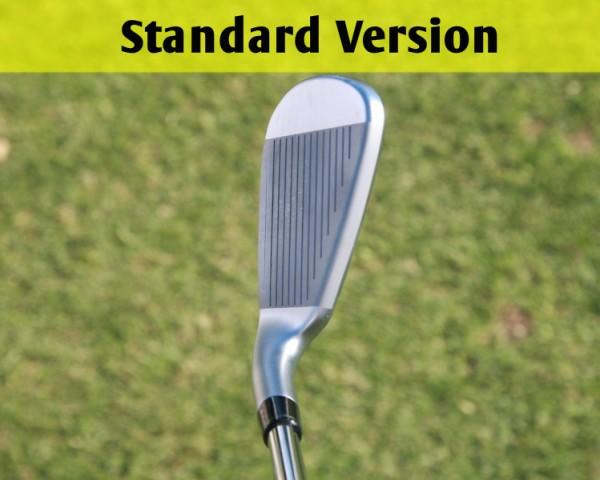 rocketbladez standard version